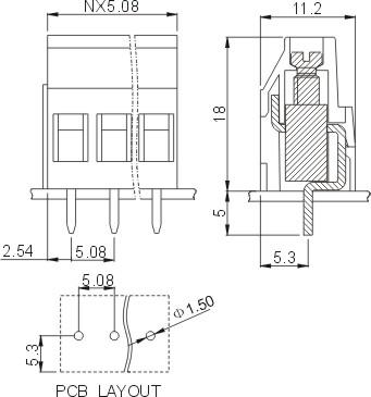 电路 电路图 电子 工程图 户型 户型图 平面图 原理图 341_365