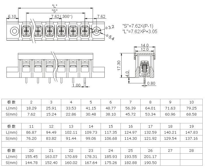 sc1117dg应用电路图